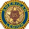 American Legion Post 253 - North Webster,IN Authorized