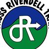Cross Rivendell Trail