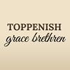 Toppenish Grace Brethren Church