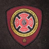 Nebraska State Volunteer Firefighters Foundation