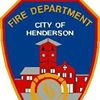City of Henderson Fire Department