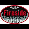 Fireside Brewing Co.