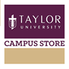 Taylor University Campus Store