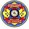 Winnebago Volunteer Fire Department