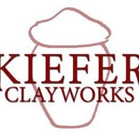 Kiefer Clayworks