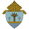Catholic Legal Services Archdiocese of Miami, Inc.
