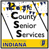 Boone County Senior Services, Inc