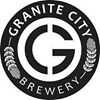 Granite City Food & Brewery - Legends