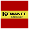 Kewanee Real Estate