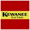 Kewanee Real Estate