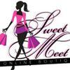 SweetMeetHandbag&Accessories