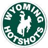 Wyoming Interagency Hotshots
