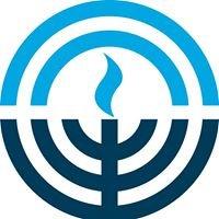 Jewish Federation of Arkansas
