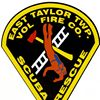 East Taylor Township Volunteer Fire Company