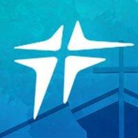 First Redeemer Church