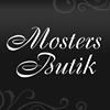 Mosters Butik