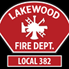 Lakewood Firefighters Local 382