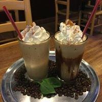 Sofia's Cafe