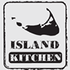 Island Kitchen
