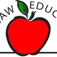 Warsaw Education Foundation