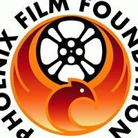 Phoenix Film Foundation