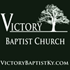 Victory Baptist Church Shepherdsville