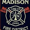 Madison Fire District