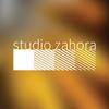 Studio Zahora