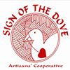 Sign of the Dove Artisans Holiday Gallery