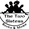 The Two Sisters: Books and More