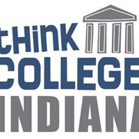 Indiana Postsecondary Education Coalition