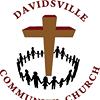 Davidsville Community Church