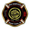 West Hempstead Fire Department