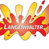 Langenwalter Carpet Cleaning of Indiana