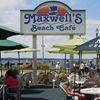 Maxwell's Beach Cafe
