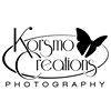 Korsmo Creations Photography