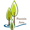 Pocosin Arts School of Fine Craft