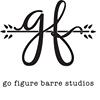 Go Figure Barre Studios
