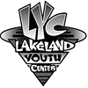 Lakeland Youth Center