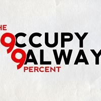 Occupy Galway #OccupyGalway