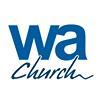 Word Alive Church