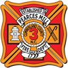 Pearce's Mill Fire Department