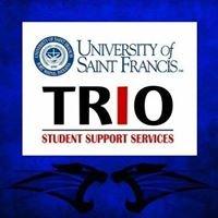 USF TRiOsss