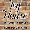 Ivy House Resale Shop thumb