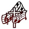 First Presbyterian Church of Hollywood Cathedral Choir