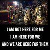 Humboldt Volunteer Fire Department