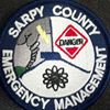 Sarpy County Emergency Management