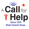 211 Texas A Call for Help