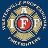 Westerville Professional Firefighters - IAFF Local 3480