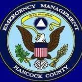 Hancock County Emergency Management